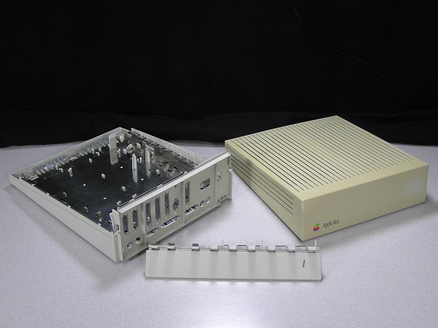 IIGS-case-2.jpg