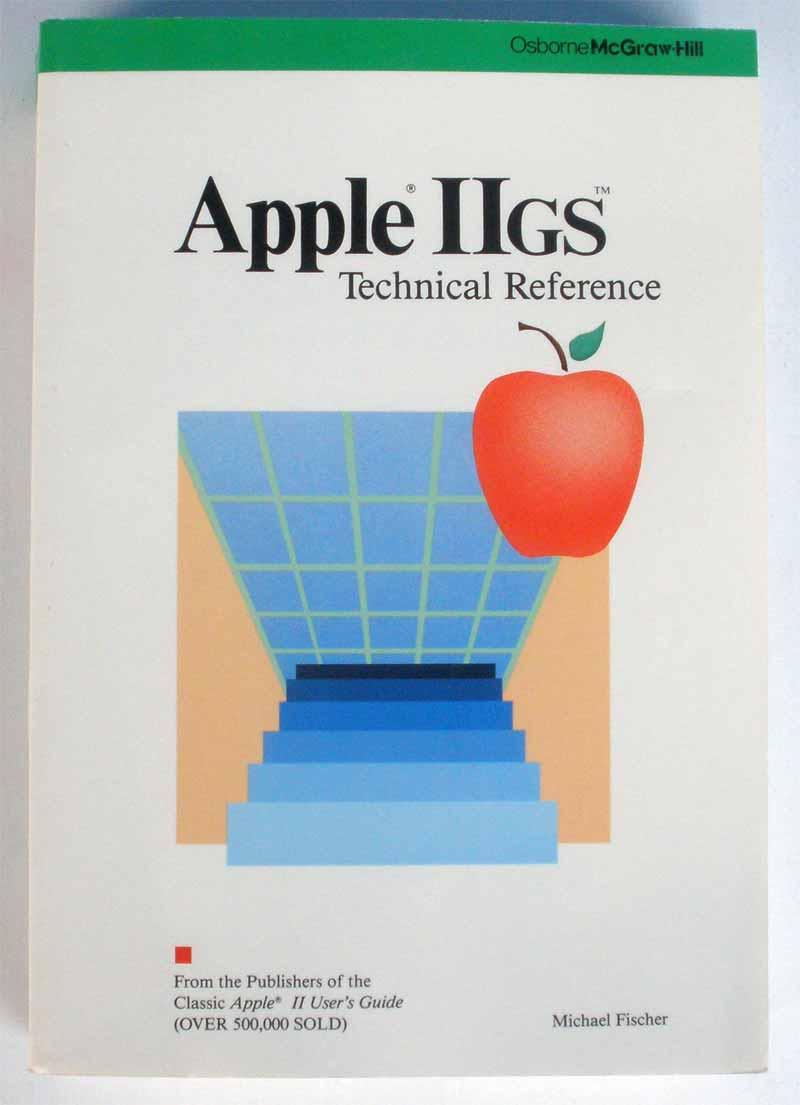 IIGS-tech-ref-fischer-front.jpg