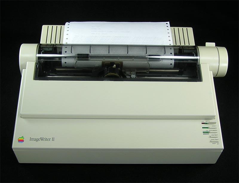IW2-a9m0320-1.jpg