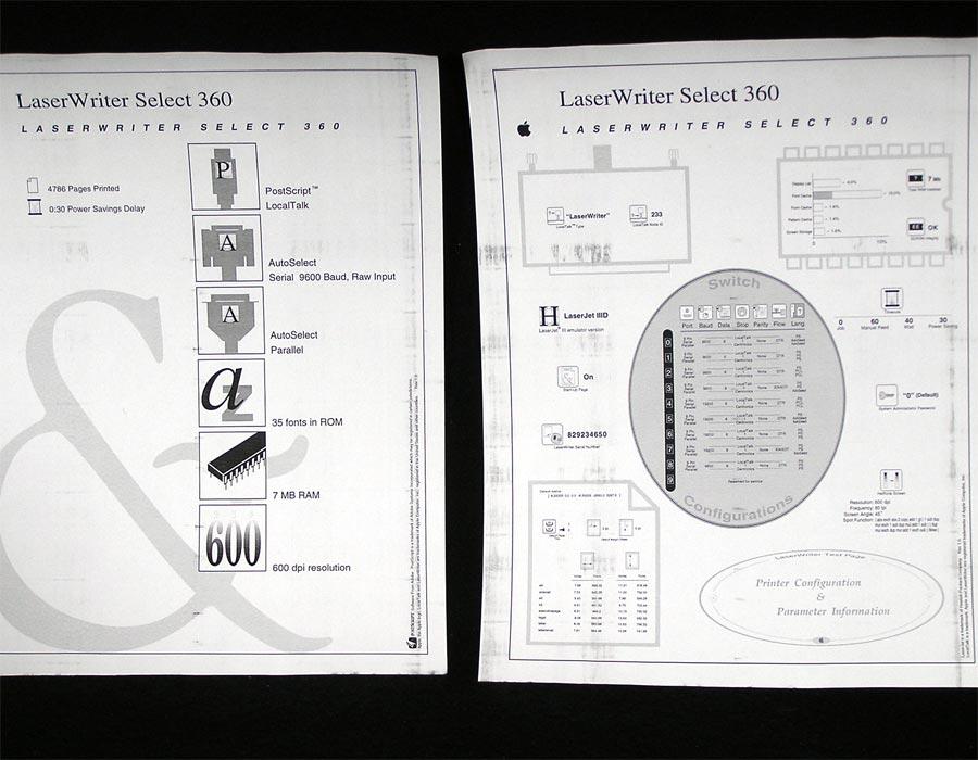 LWselect360-6.jpg