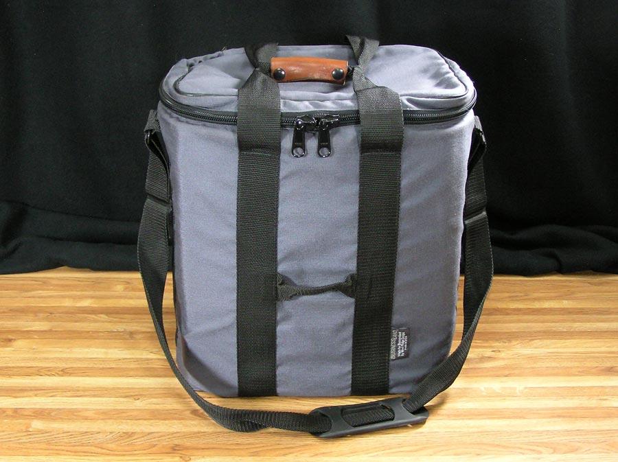bsnslnd-bag-1.jpg