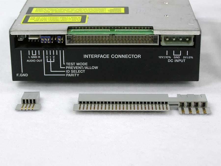 cd-adapters-1.jpg