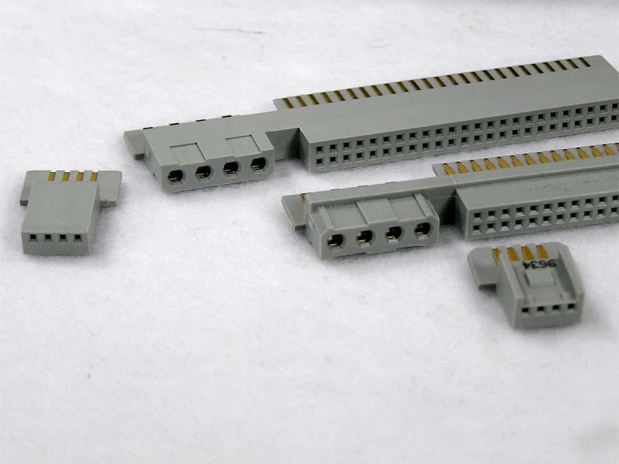 cd-adapters-3.jpg