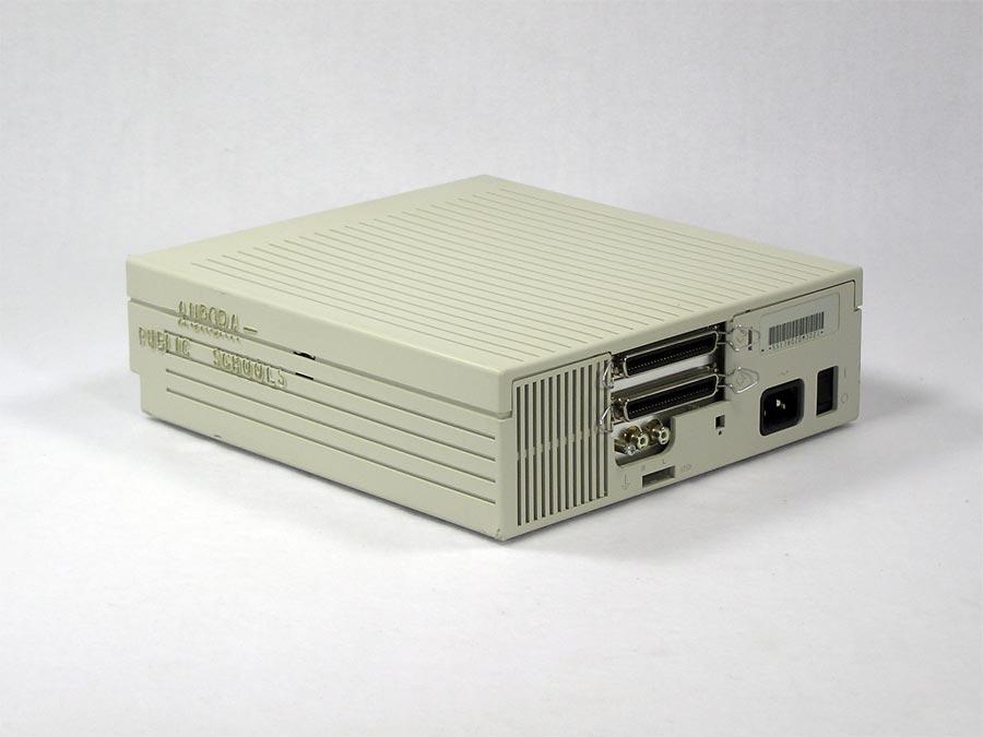 cdsc-ss1380z0-4.jpg