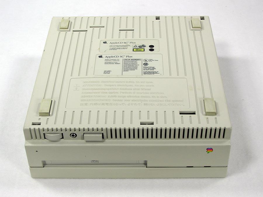 cdsc-ss1380z0-5.jpg
