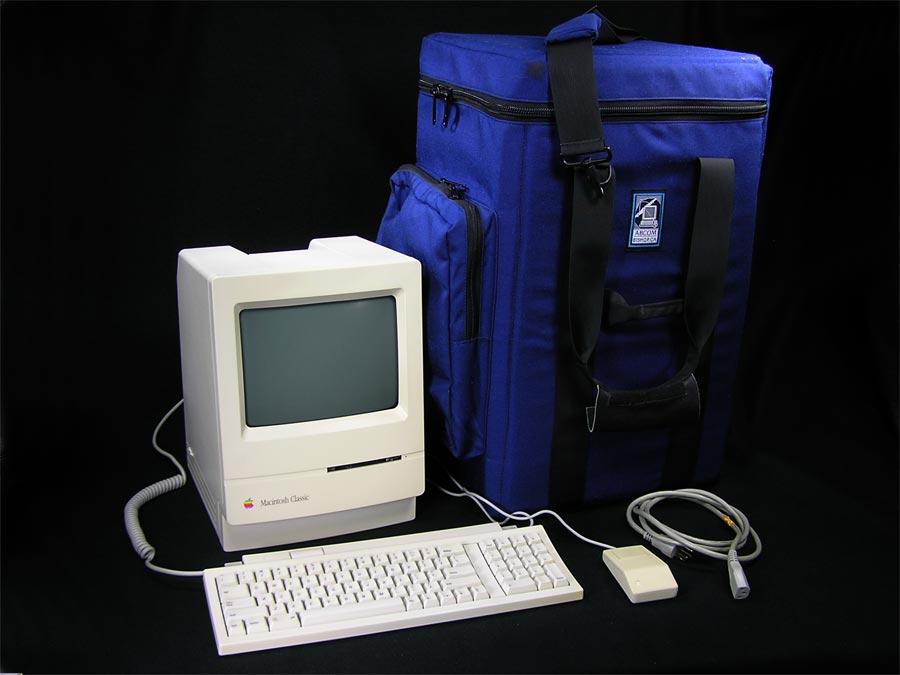 classic-e0320e-7.jpg