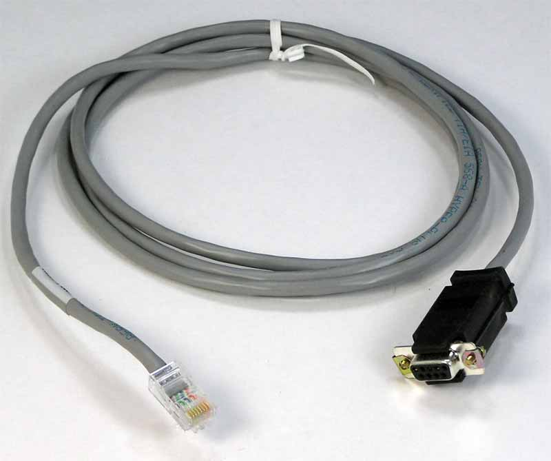 db9-to-ethernet-cable1.jpg