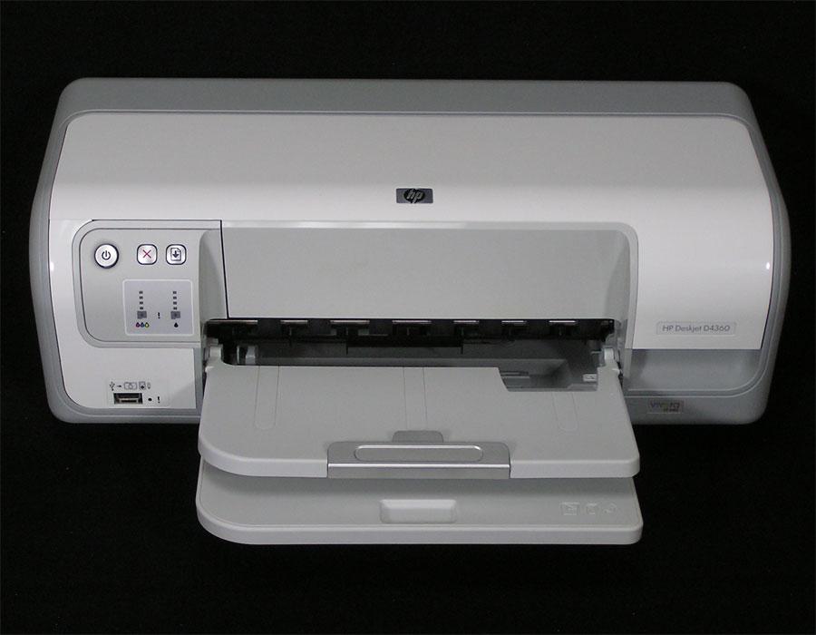 dj4360-1.jpg