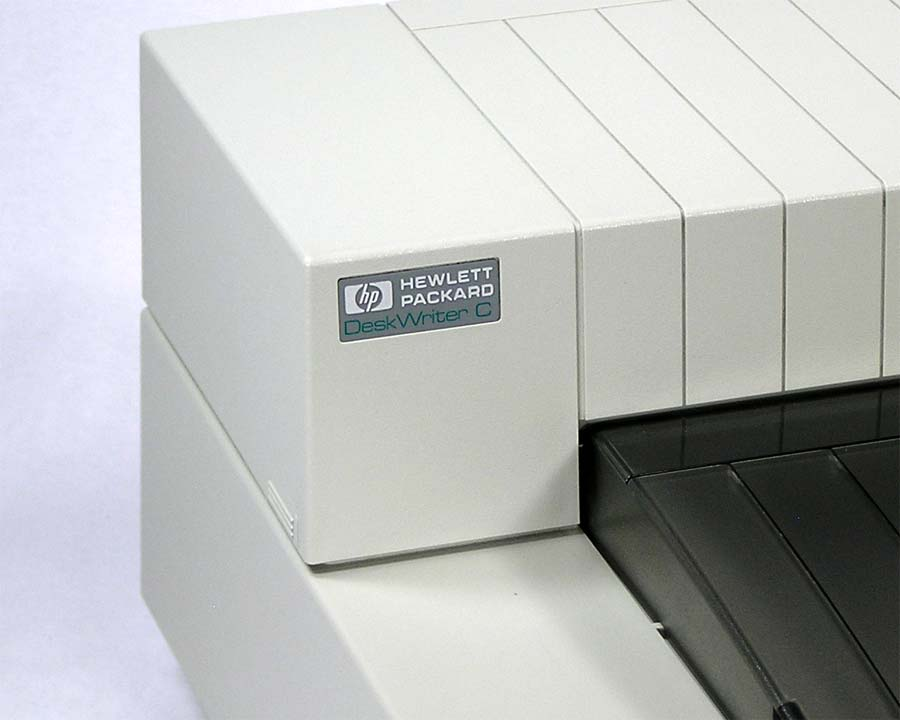 dw-c-20053-8.jpg