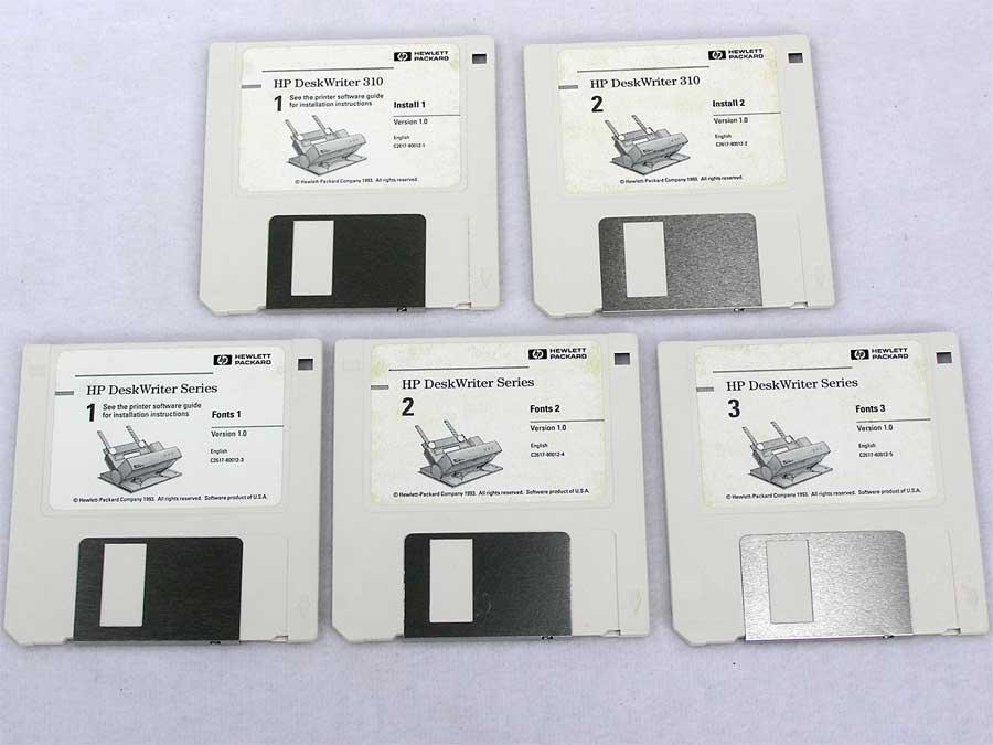dw310-disks.jpg