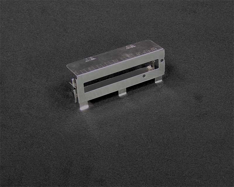 floppy-shield-805-0715.jpg