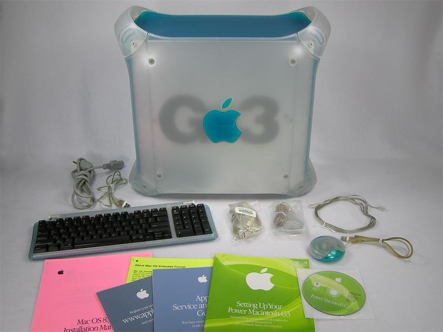g3-b9fq0-9.jpg