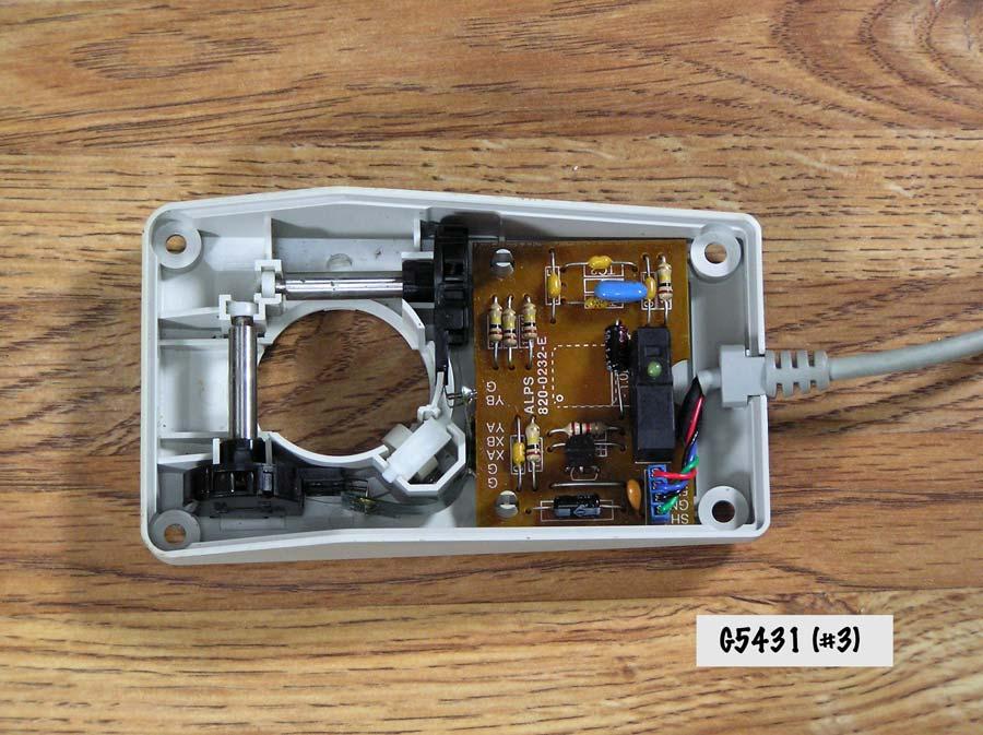g5431-3-2.jpg