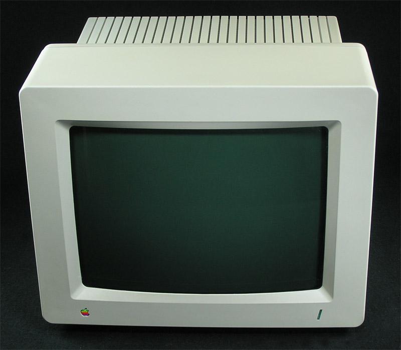 gs-monitor-n7162376-1.jpg