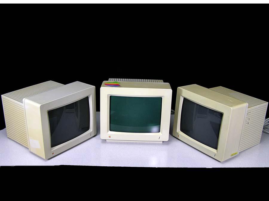 gs-monitor-trio1.jpg