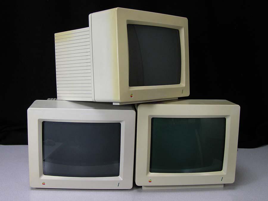 gs-monitor-trio2.jpg