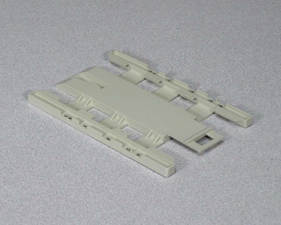 hard-drive-sled-1688.jpg