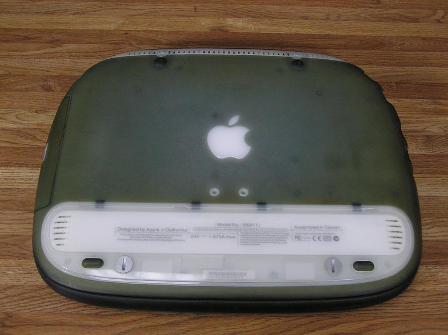 ibook-grahite-4.jpg