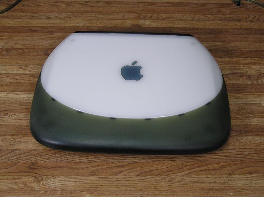 ibook-graphite-3.jpg