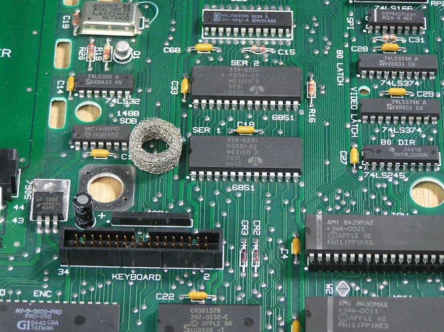 iic-floppy-rfi-2.jpg