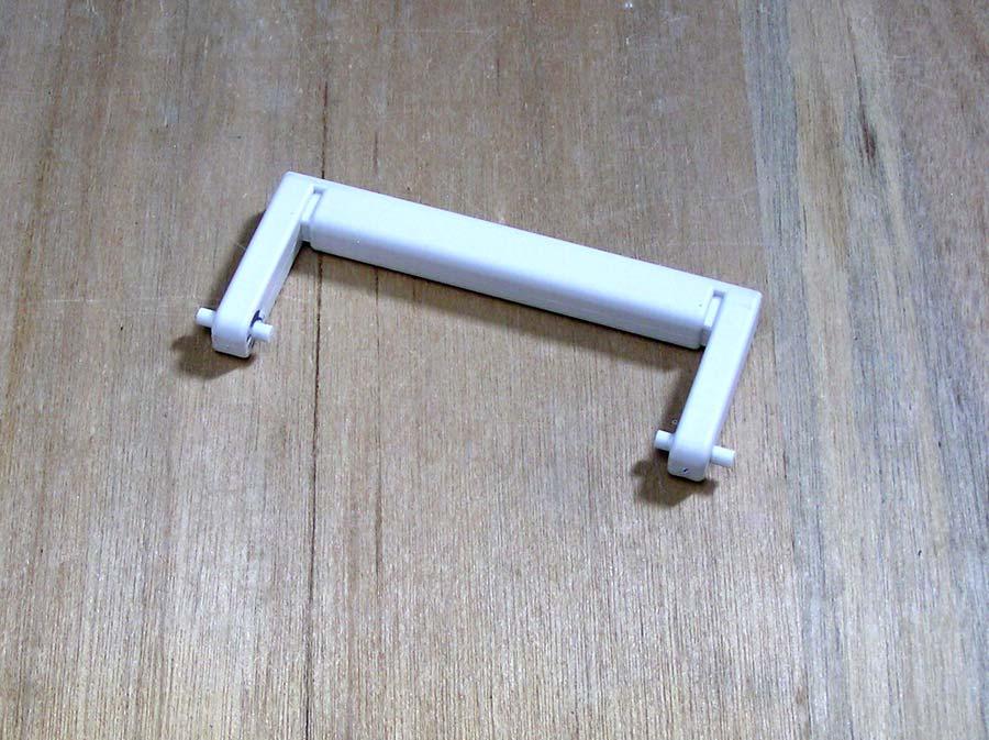 iic-handle.jpg
