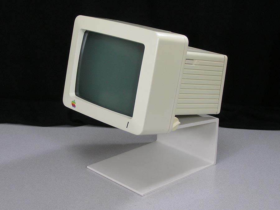 iic-monitor-w-stand-2.jpg