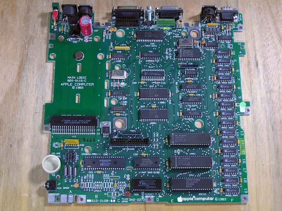 iic-rom-255-mb.jpg