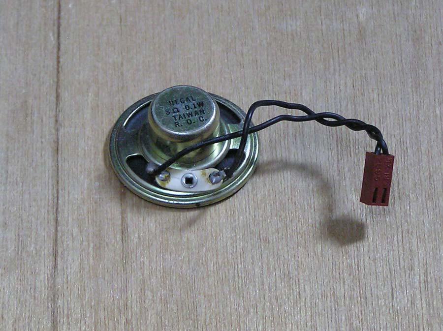 iic-speaker.jpg