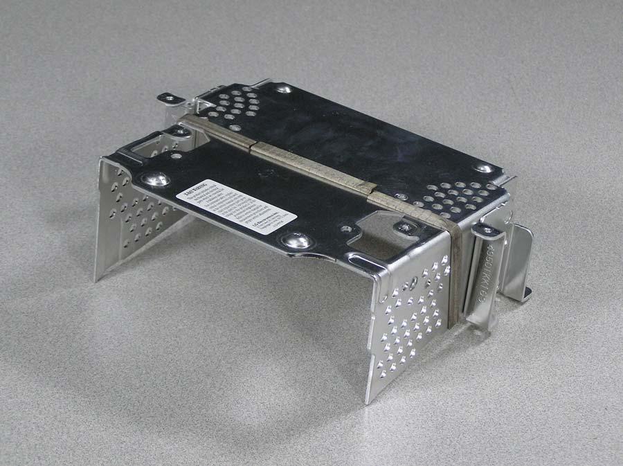 imac-sl-drive-cage.jpg