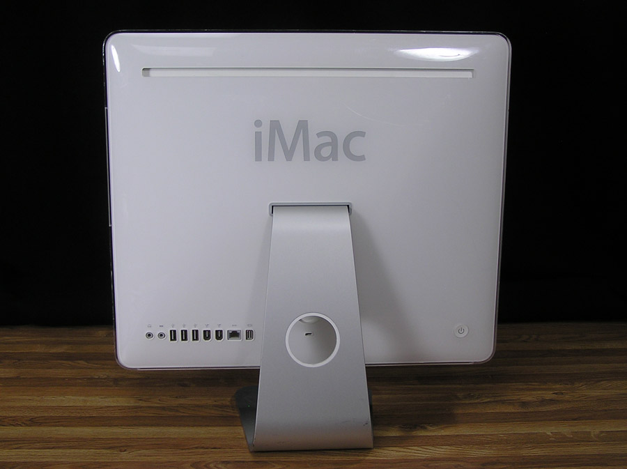 imac17-intel-2-1.jpg