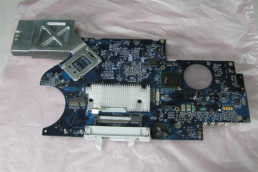 imac41-logic-1.jpg