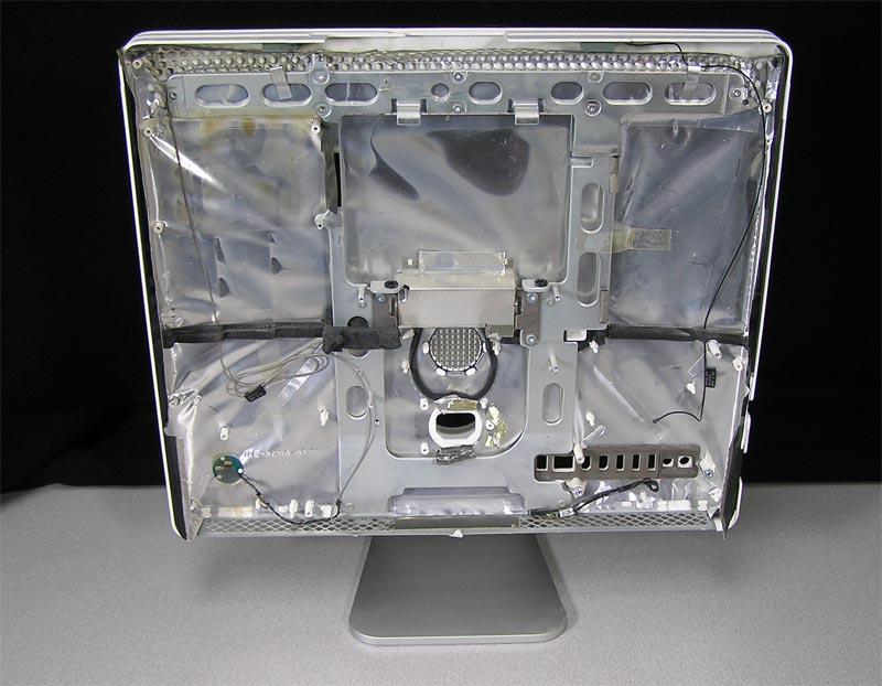 imac41-rear-case-2.jpg