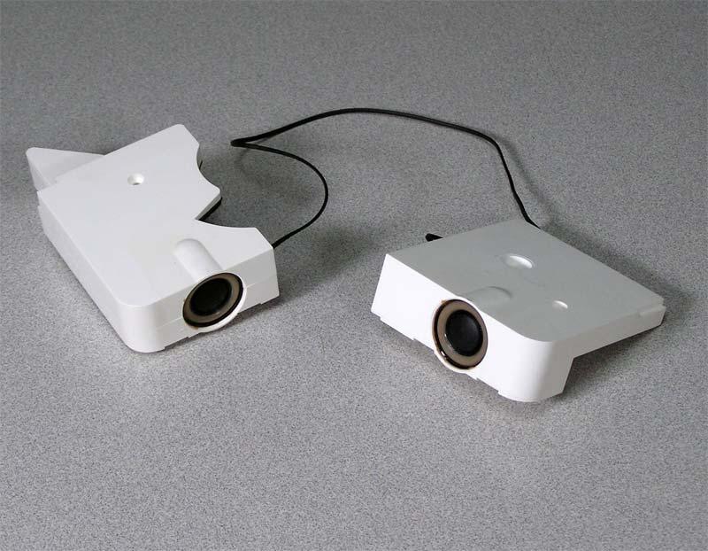 imac41-speakers.jpg