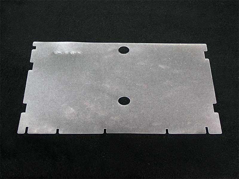 insulator-sheet-0808.jpg