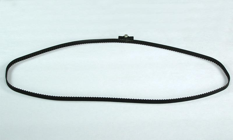 iw2-drive-belt.jpg