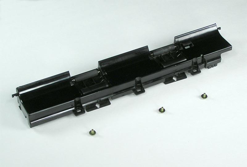 iw2-pinch-roller-assy.jpg