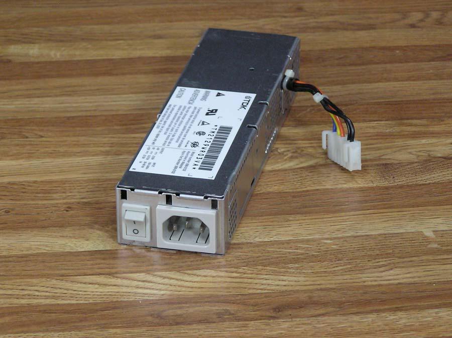 lc-power-1.jpg