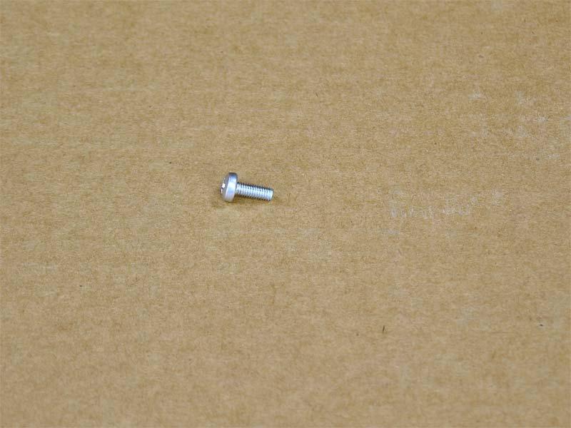 logic-screw-6100.jpg