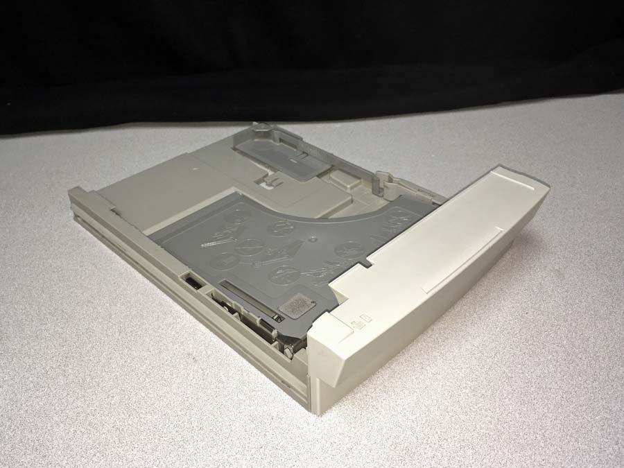 lw-4-600-tray.jpg