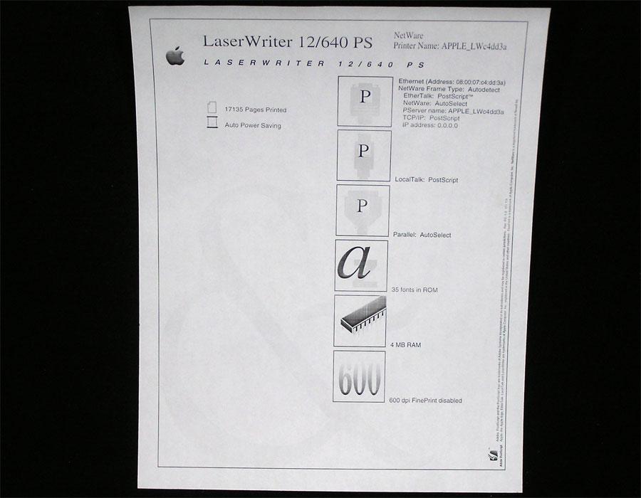 lw12-640-5aj-4.jpg