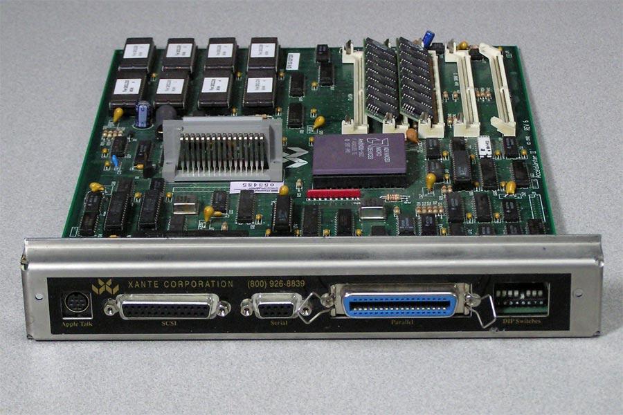 lw2-xante-board.jpg