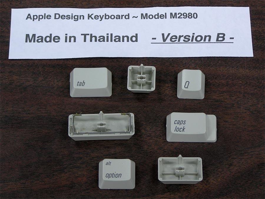 m2980-thailand-b-31.jpg