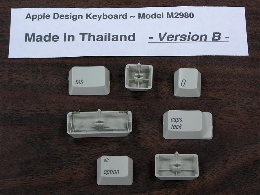 m2980-thailand-b-32.jpg