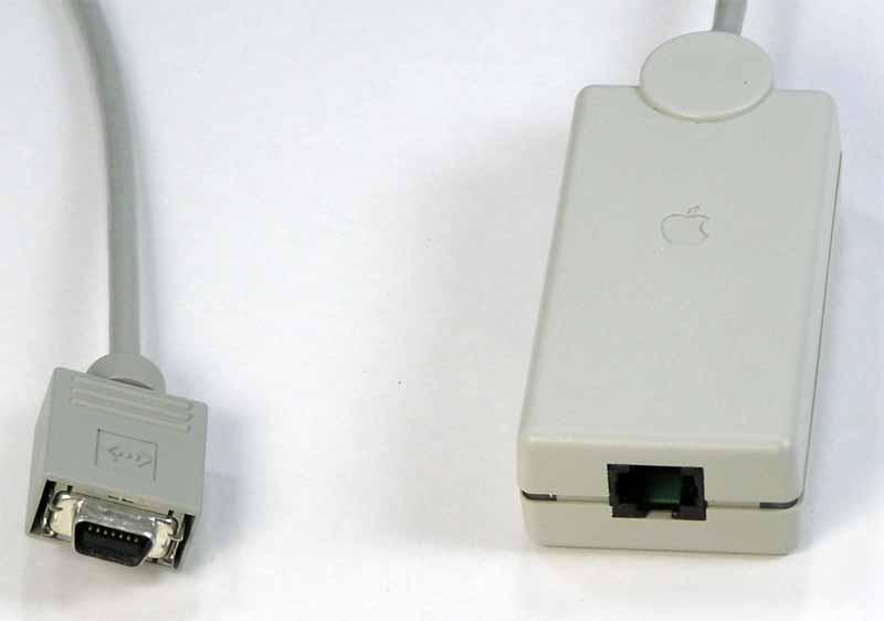mac-ethernet-adapter-2.jpg