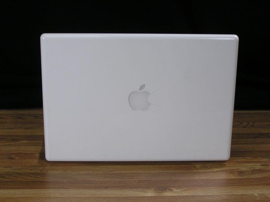macbook41-3.jpg