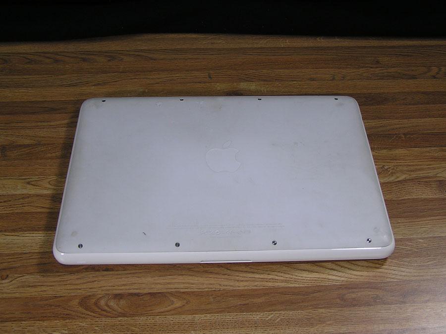 macbook71-7.jpg