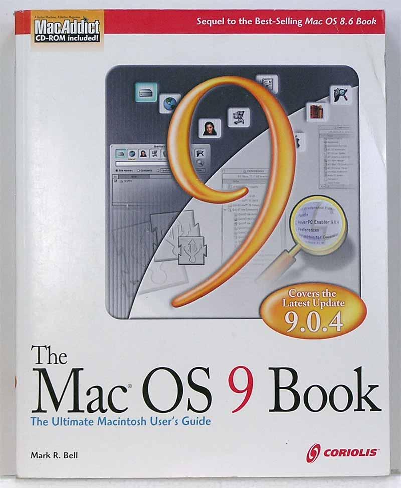 macos9bookfront.jpg