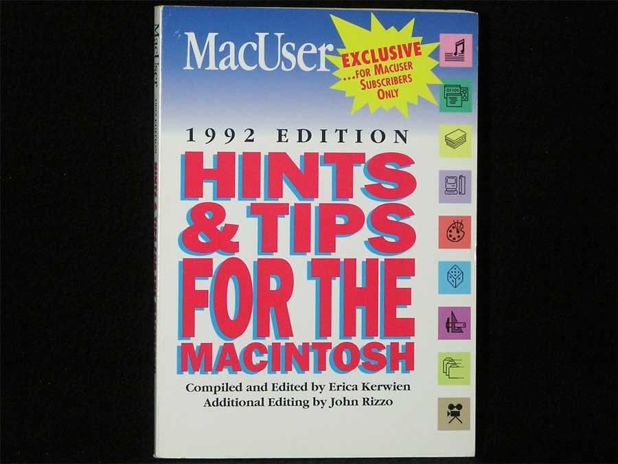 macuser-92-hints-1.jpg