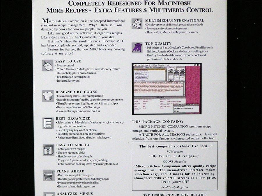 microkitchen-2.jpg