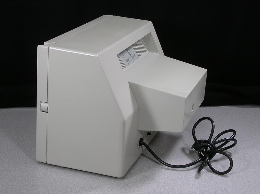 monitor2-plat2.jpg
